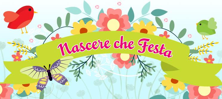 open-week-23-28 maggio nascere che festa mamaninfea