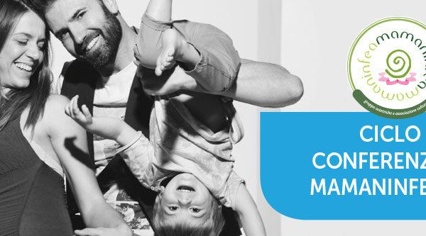 Cerchio di condivisione con ELISA BENZI (consulente genitoriale ed esperta in comunicazione empatica) Un tempo per esplorare le strategie della comunicazione empatica in famiglia e facilitare una comunicazione positiva con i nostri figli. - 2017