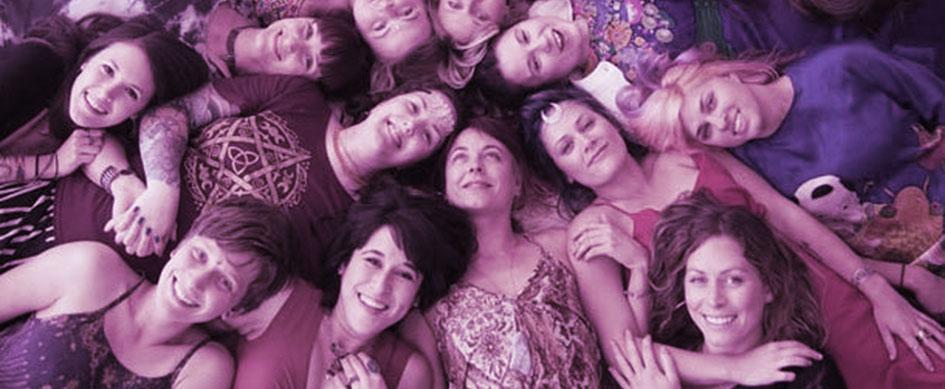 womens-circle-8